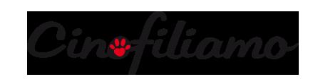 Cinofiliamo | Addestramento cani Gorizia