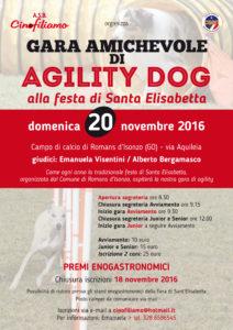 Gara SElisabetta 20-11-2016.indd