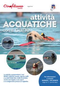 loc Acqua.indd