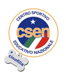 csen-cinofilia logo web